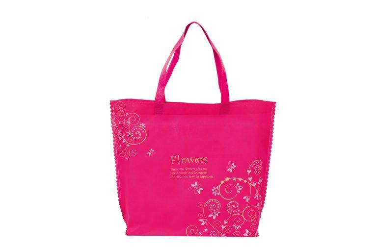 花語直立袋