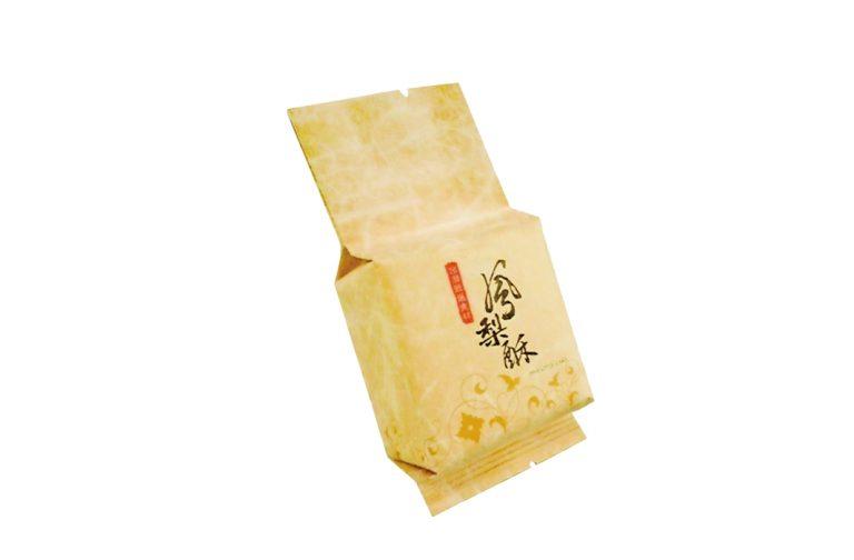 J005-51 鳳梨酥棉袋45g