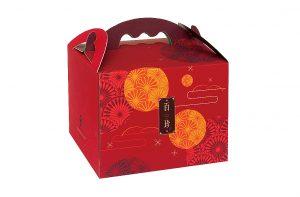 百珍大湯盒