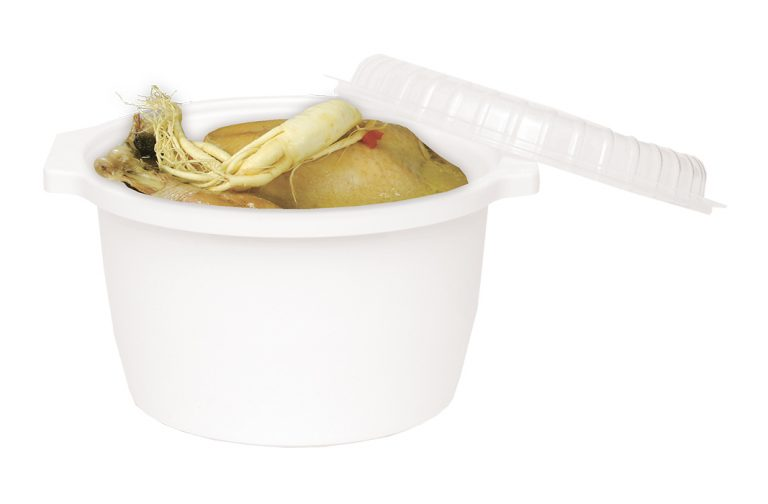 3000cc[厚]湯鍋