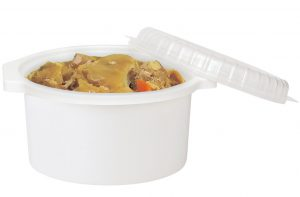 2000cc【厚】湯鍋
