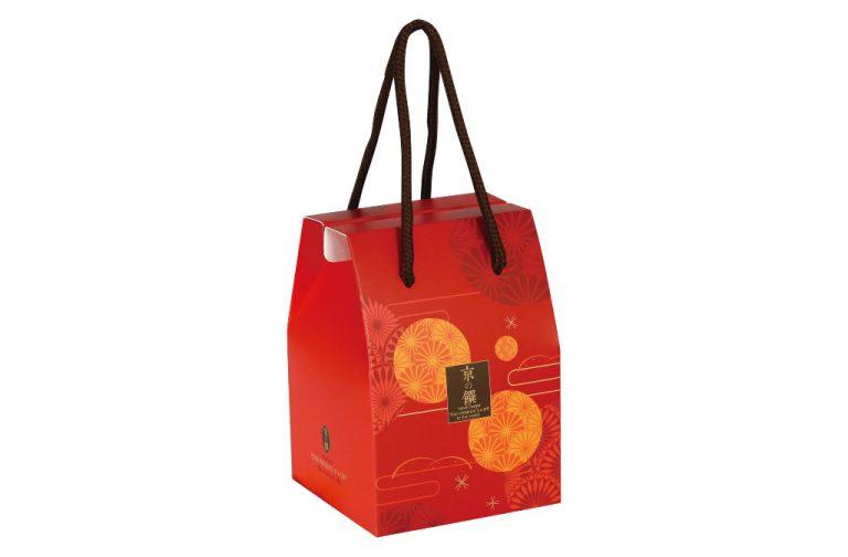 京饌/半斤